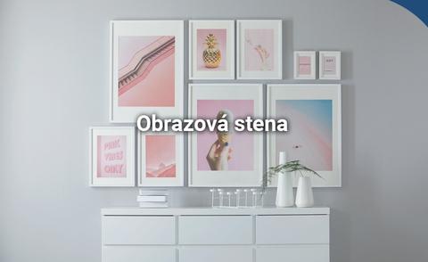 blog-trendy-obrazova-stena_SK