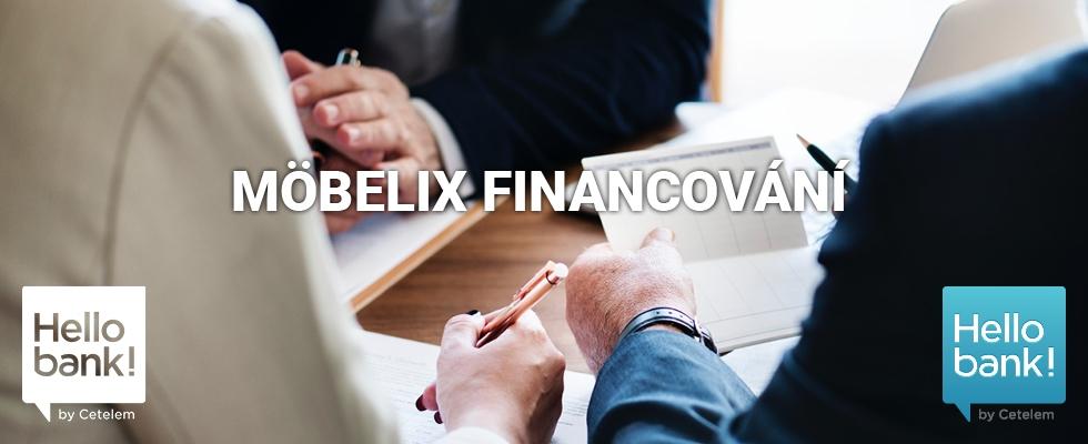 CZ_financovani_hellobank_header