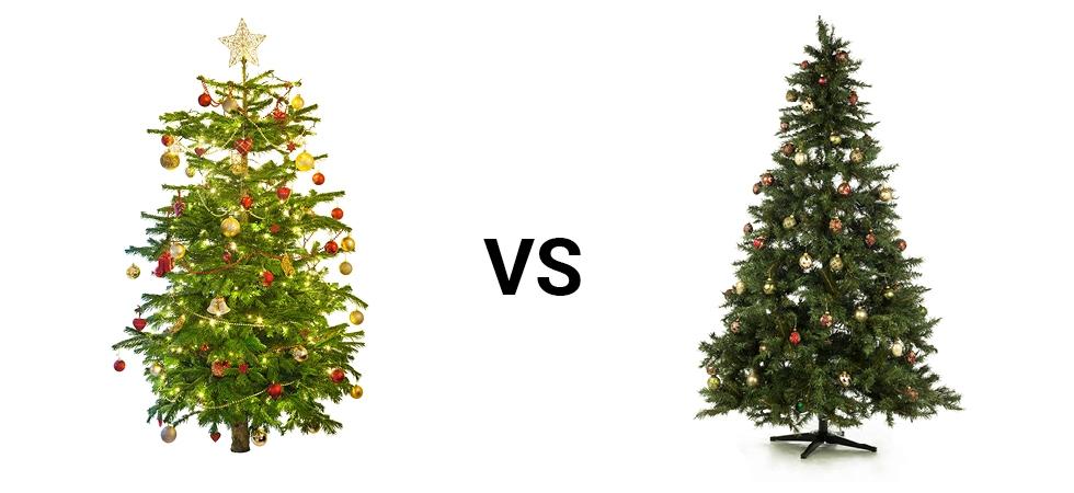 skvele-tipy-ako-usetrit-na-vianocnej-vyzdobe_cont_SK-obrazok1