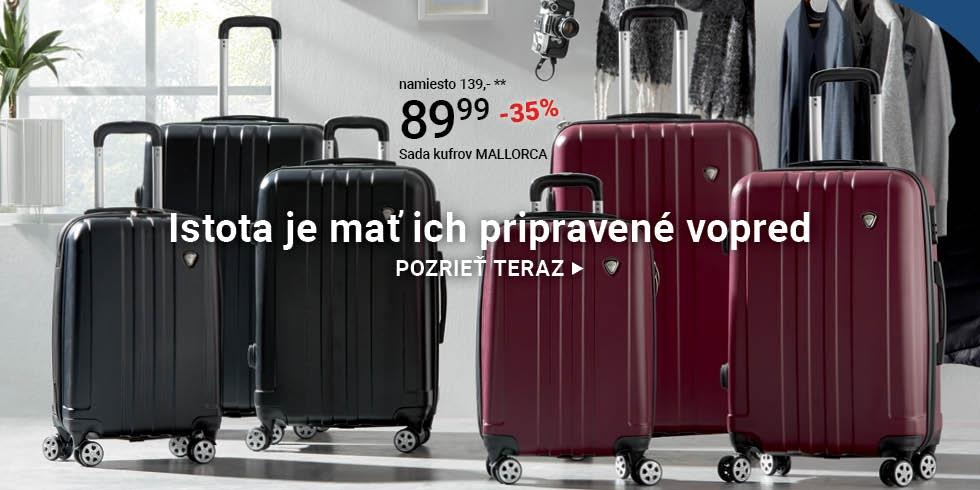 e797d2e6de3d Nakupujte nábytok online - Moebelix.sk möbelix