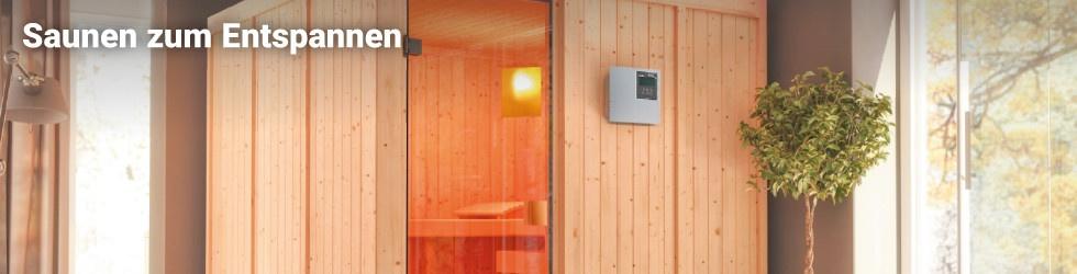 hd980_lp_saunen_saunen-zum-entspannen_kw46-18