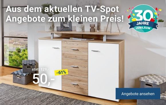 bb_tv-werbung_prospekt_m109c