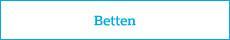 kategorie_teaser_lp_holzmoebel_betten