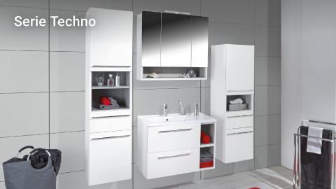 t480_lp_badezimmer_serie_techno