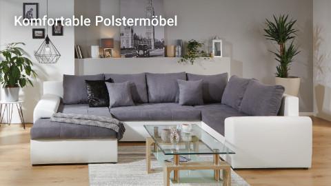 teaser_thema_kuscheliges_wohnzimmer_polstermoebel_kw44-18