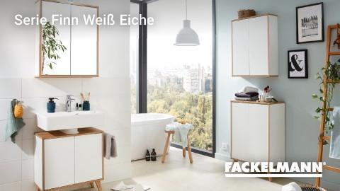 t480_lp_badezimmer_serie_finn-weiss-eiche