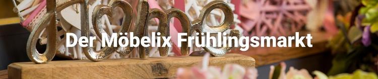 tfm_smartphone_fp_fruehlingsmarkt_kw06