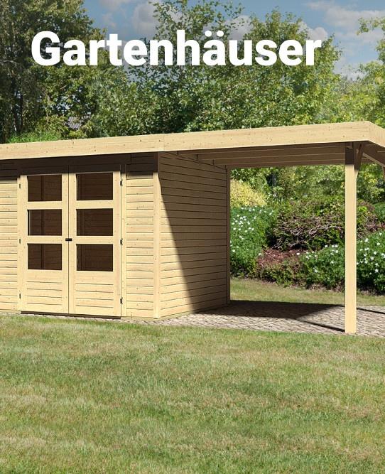 t130_fp_garten_2020_gartenhaeser