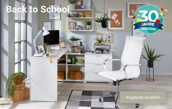 bb_themen-NL_back-to-school_KW34-19