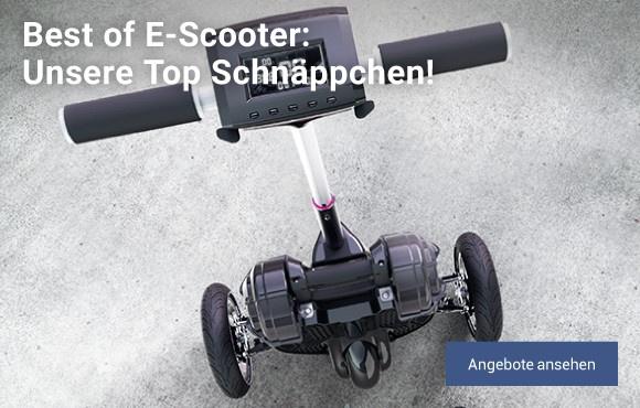 bb_themen_NL_oss_e-scooter_kw27-20