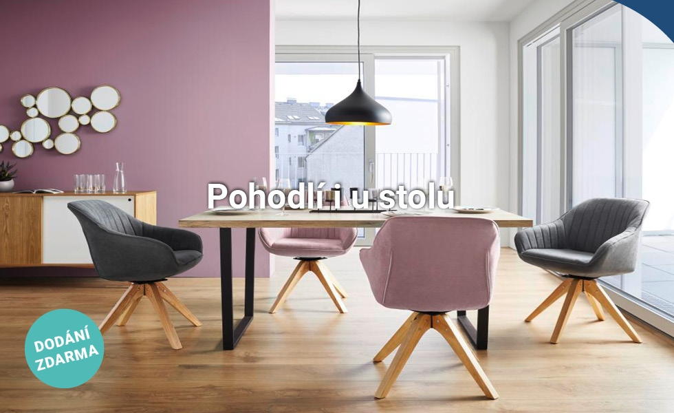 cz-online-only-pohodli-i-u-stolu-img