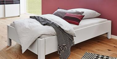 Nahaufnahme eines Bettes.jpg