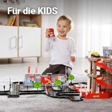 t230_fp_4grid_fuer-die-kids