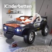 t180_oss-uebersicht-neu_teaser-kinderbetten_kw38-20