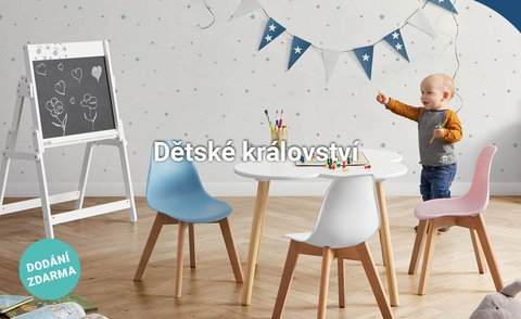 cz-online-only-detske-kralovstvi