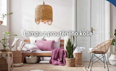 blog-tipytriky_prutena-lampa_CZ