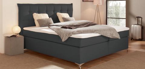 Schlafzimmermobel Gunstig Online Kaufen Mobelix