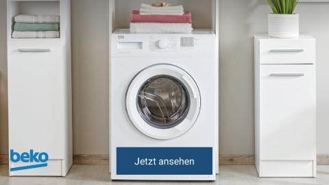Mini Kühlschrank Möbelix : Elektro großgeräte möbelix
