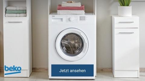 t480_lp_elektro-grossgeraete_beko-waschmaschinen_kw46-18