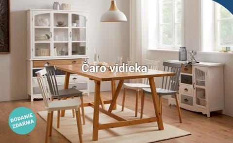online-only-caro-vidieka-SK-img