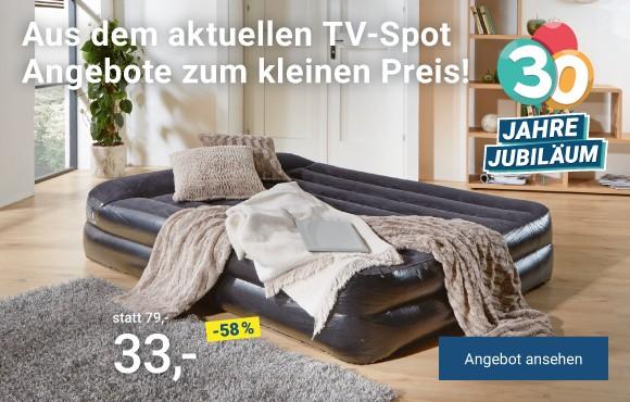 bb_tv-werbung_prospekt_m039c