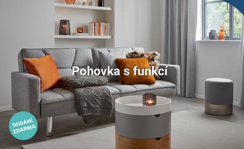 cz-onlineonly-NAHLAD-pohovka-s-funkci