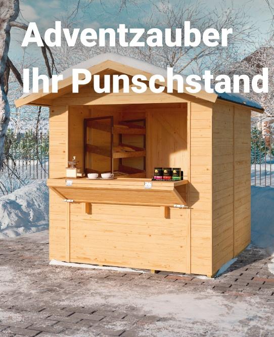t130_mobiler_weihnachtsmarkt_punschstand