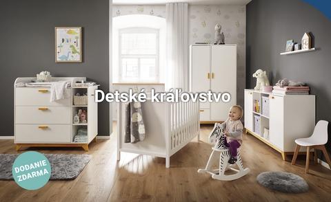 sk-onlineonly-NAHLAD-detske-kralovstvo