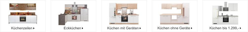 kt_kuechenbloeckeuebersicht_kategorie_teaser