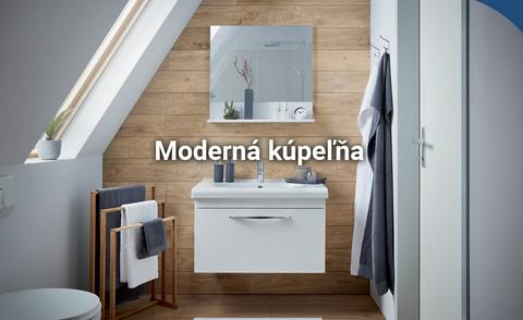blog-trendy_moderna-kupelna_SK