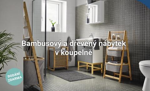 cz-onlineonly-NAHLAD-bambusovy-a-dreveny-nabytok-v-kupelni