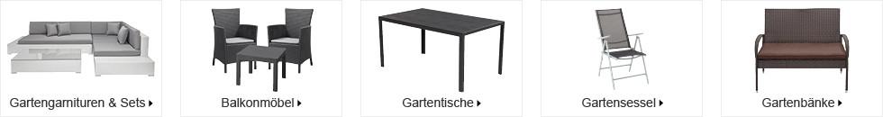 kategorie-teaser_c16_gartenmoebel_1
