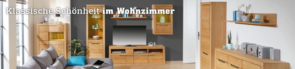 header_wohnen_thema_holzmoebel