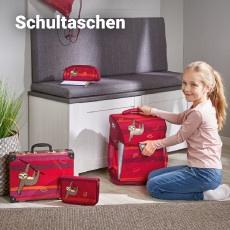 t230_LP_geschenkideen-uebersicht_teaser-schultaschen_kw07-20