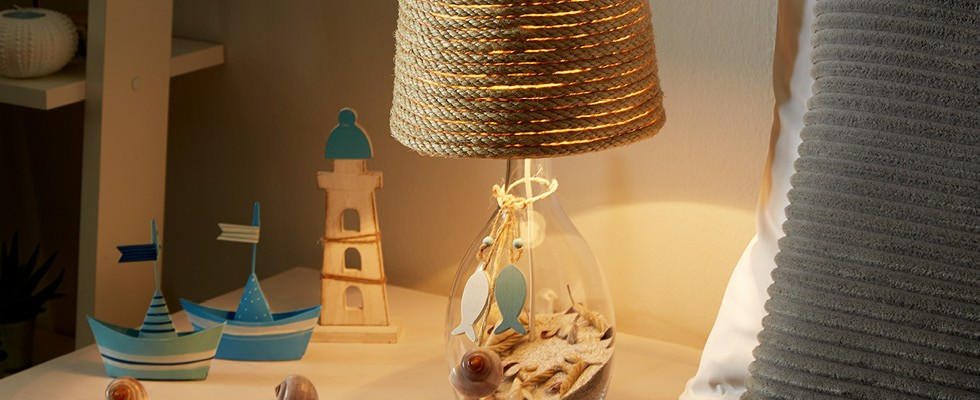 maritime-lampa_uvodny SK