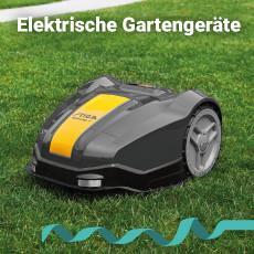 t230_front_garten-2019_elektrische-gartengeraete