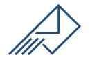 service_newsletter2