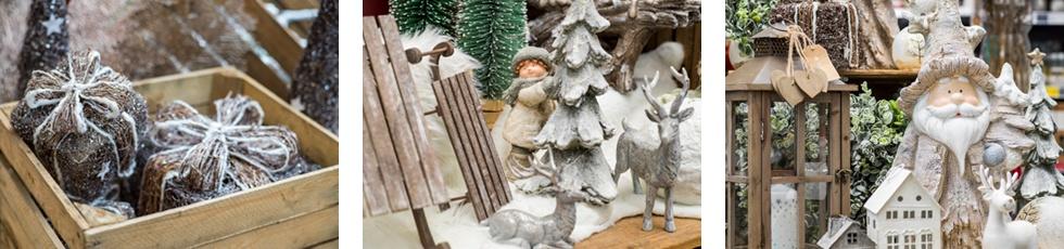 t980_weihnachtsmarkt_impressionen_1_C
