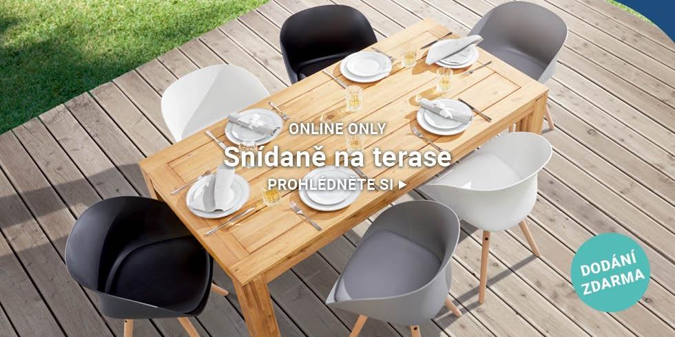 BBS_T30_online_CZ