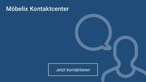 t480_mxat_lp_eroeffnung_mai-2020_kontaktcenter