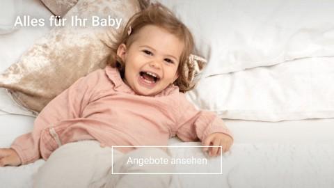 t480_lp_markenwelt_marke-fillikid_alles-fuer-ihr-baby