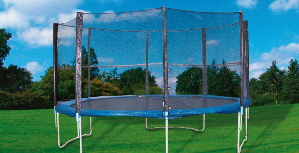 t980_categoryPage_C18_trampolin