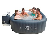 Bestway Whirlpool Lay-z-spa Hawaii