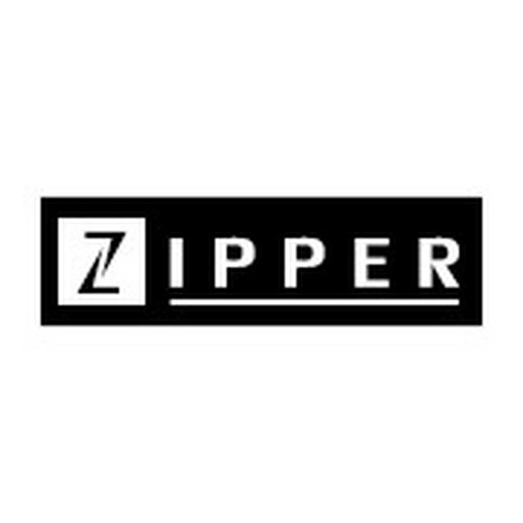 logo_lp_markenwelt_marke_zipper