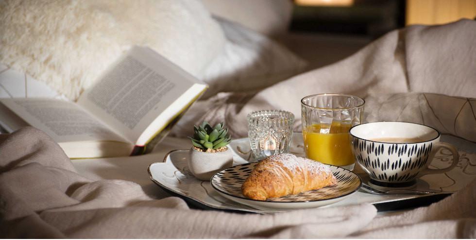 Frühstück im Bett.jpg