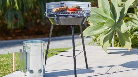 t480_categoryPage_C17C1C1_holzkohlegrill