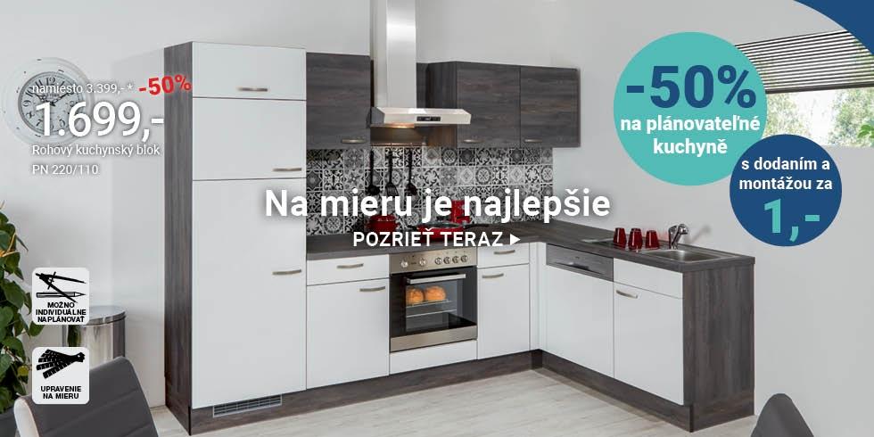 4e9751988ddb Nakupujte nábytok online - Moebelix.sk möbelix