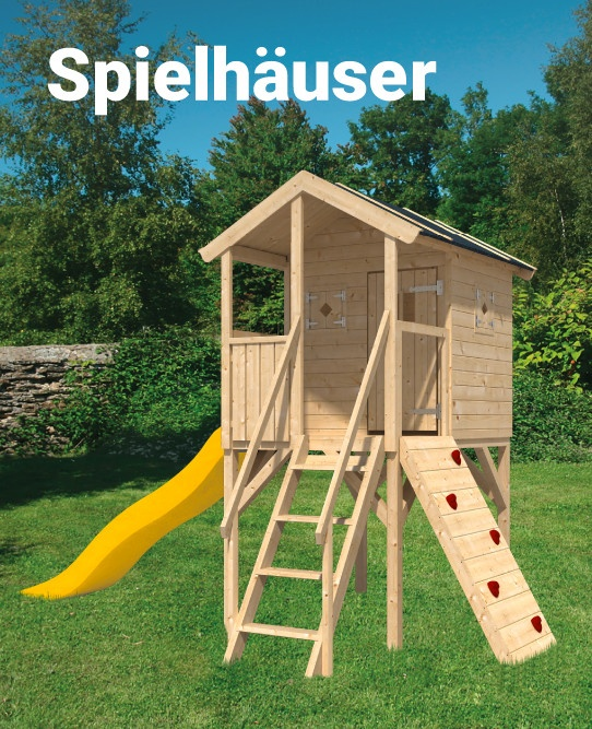 t130_fp_garten_2020_spielhaeuser