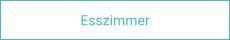 t230_lp_holzmoebel_esszimmer