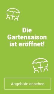 bbs_fp_garten_kw02-21